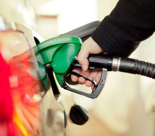 Autoserve - discounted fuel card