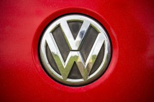 Volkswagon was at the heart of the Dieselgate controversy