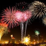 Drivers Could Face £300 Fines This Bonfire Night