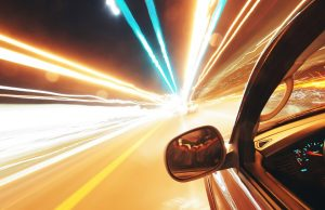 The Top Ten Best & Worst Things About Owning A Car...Speed