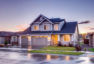 The Top Ten Best & Worst Things About Owning A Car...Housing Opportunities