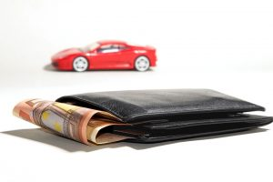 The Top Ten Best & Worst Things About Owning A Car...The Cost