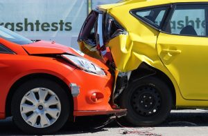 The Top Ten Best & Worst Things About Owning A Car...Accidents