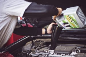 The Top Ten Best & Worst Things About Owning A Car...Garages