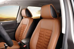 The Top Ten Best & Worst Things About Owning A Car...Comfort
