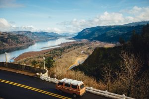 The Top Ten Best & Worst Things About Owning A Car...Road Trips