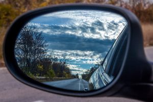 The Top Ten Best & Worst Things About Owning A Car...Sightseeing
