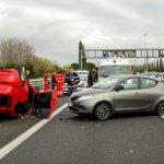 Introducing Autoserve's Accident Management Service