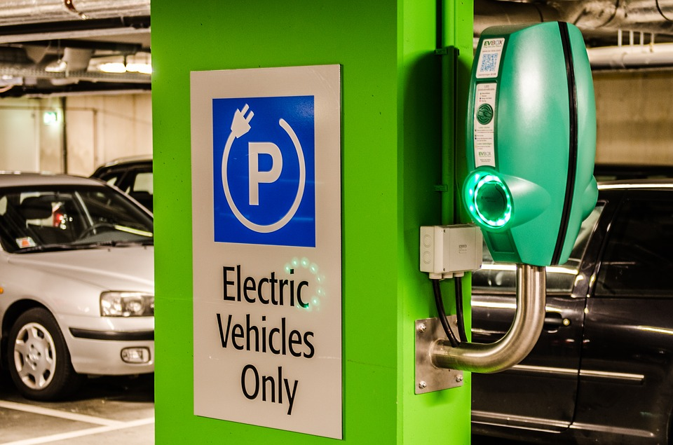 Electric Cars: These Are The Slowest Depreciating Models