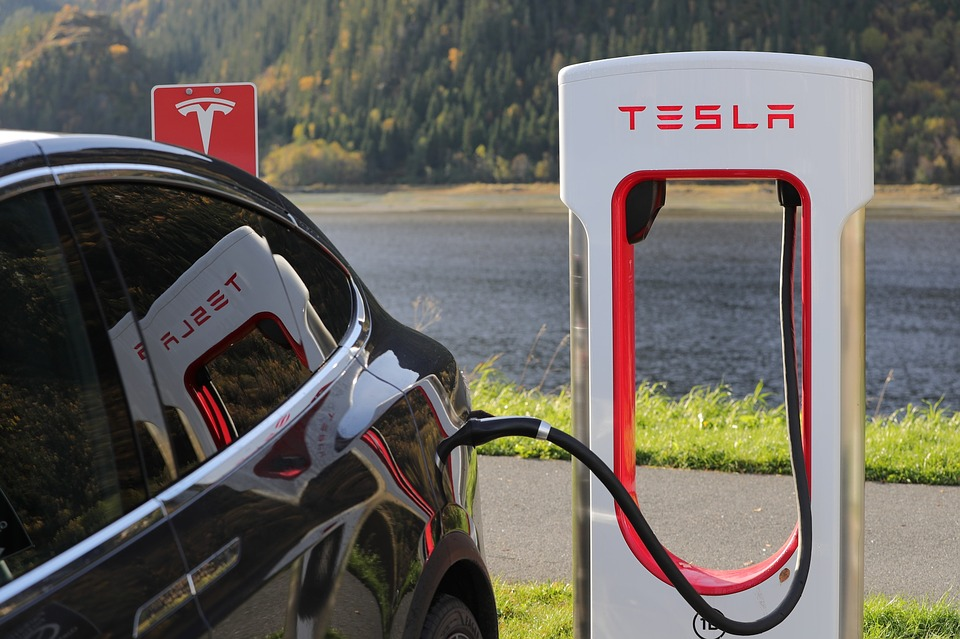What On Earth Is A Tesla Killer And What Do They Look Like?