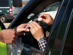 From Alcohol Interlocks To Speed Limiters: How The EU Aims To Improve Driving Safety