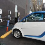 What Happens To EV Batteries When They Expire?