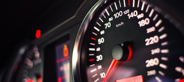 Car Clocking: What You Need To Know About This Enduring Menace
