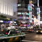 Japan: Elderly Drivers Must Use Automatic Braking Systems