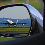 Will Autonomous Vehicles Eventually Kill Off Airlines?