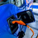 UK Will Need 'Twice The World's Cobalt Supply' For Electric Cars
