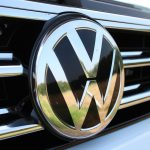 The Price Of Progress: Volkswagen To Cut 4,000 Jobs Through Digitalisation