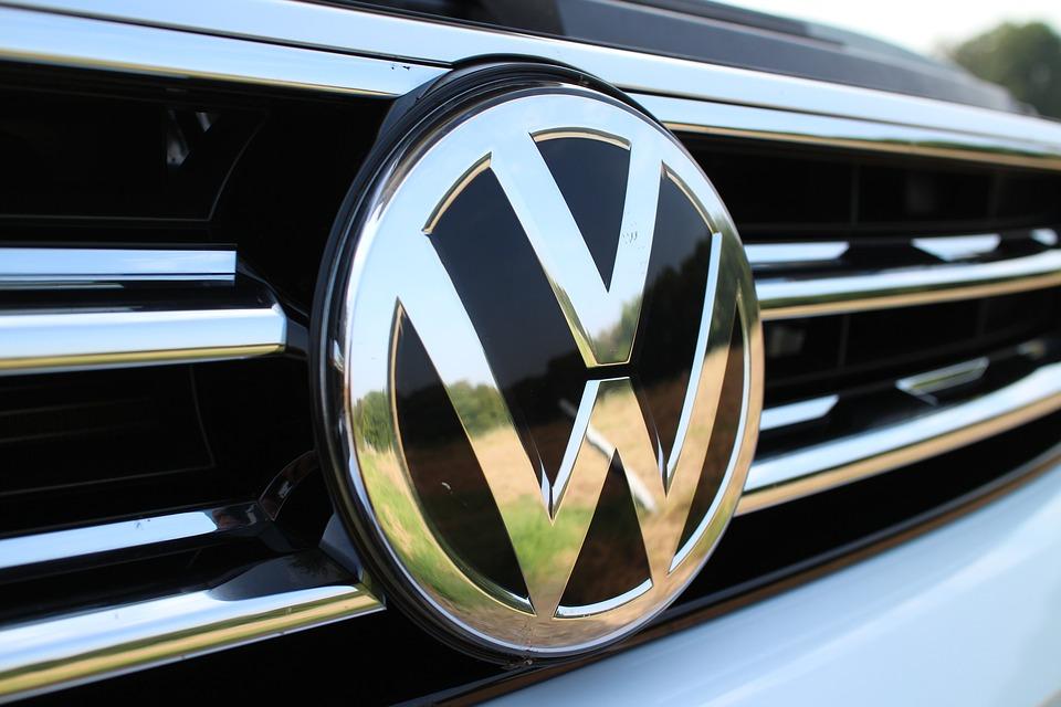 The Price Of Progress: Volkswagen To Cut 4,000 Jobs Through Digitalisation