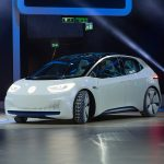 Volkswagen: Electric Cars Are 'Nearly' As Cheap As Petrols