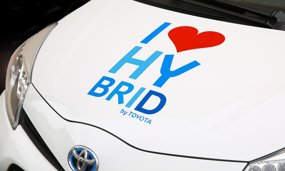 Hybrid Cars: Are They The Unsung Heroes Of The Automotive Industry?