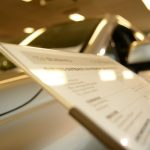 The Car Financing Industry Is Facing A Crackdown, Saving Drivers £165 Million