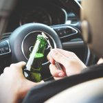 England Should Reduce Its Drink-Drive Limit, Says Scotland