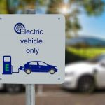 The AA Wants VAT On Electric Cars Scrapped In Order To Boost Sales