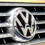 """Volkswagen CEO: """"The Time Of Classic Car Manufacturers Is Over"""""""