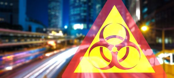 Coronavirus Shutdowns Could Threaten EU Emissions Targets