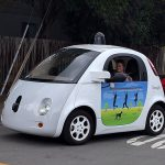 Driverless Cars: Busting Popular Myths And Misconceptions