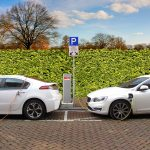 The Idea That Electric Cars Are Polluting Is A Myth, Claims Research