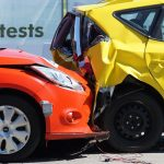 Euro NCAP Promises 'Game-Changing' Safety Testing Methods