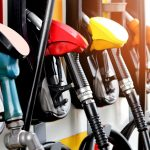 Ban Diesel And Petrol Cars By 2032, Say Government Advisers