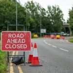 Councils Will Face Legal Action Over Road Closures