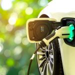 The German Government Is Giving Away Free Electric Cars