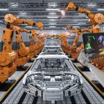 German Car Makers 'No Longer Growth Engine' Of The Economy