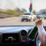 Life Sentences May Be Imposed On Killer Drivers Under New Laws