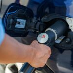 Ineos and Hyundai to Collaborate on Hydrogen Cars